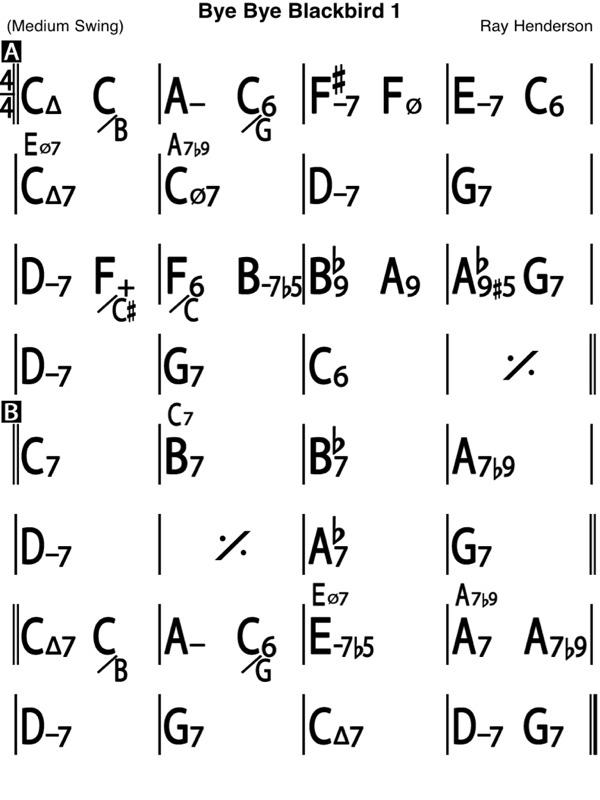 E4EB0F20-6FE4-4EC2-93FD-5D8A2D5868030.jpg