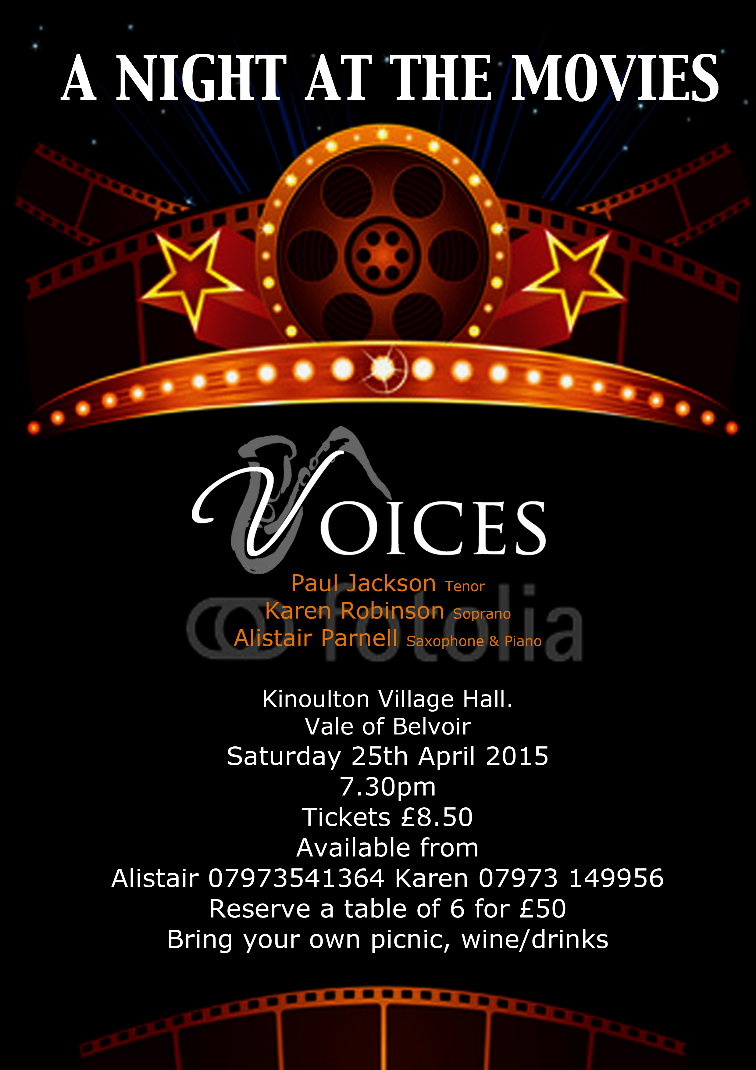 Voices-Night-at-the-Movies-2015