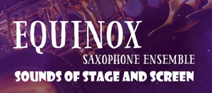 Equinox-April-2016